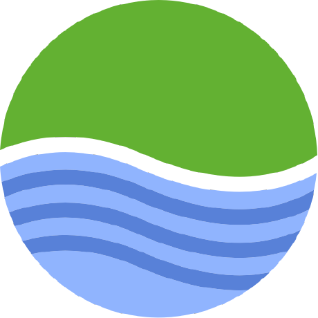 coast-framework