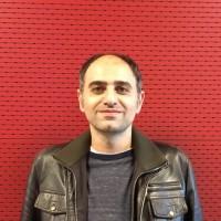 Azer Demir