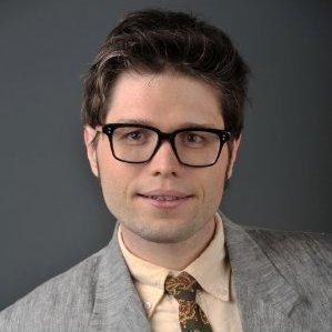 Will Murphy's avatar
