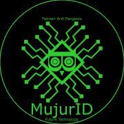 @MujurID