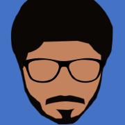 @vijay-v6