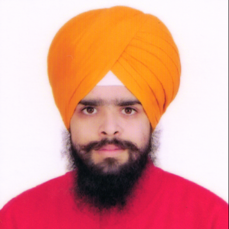 Jeevanjot Singh