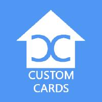 @custom-cards