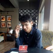 @ayushgarg31