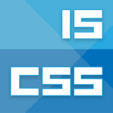 @is-css
