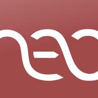 @neo-layout