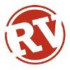 @RedVentures22