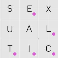 @sexualitics