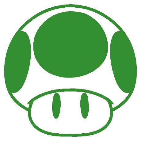 Avatar of migueloop