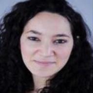 Yasmina Benchekroun