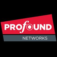 @ProfoundNetworks