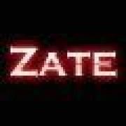 @Zate