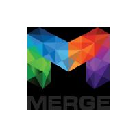 @ProjectMerge