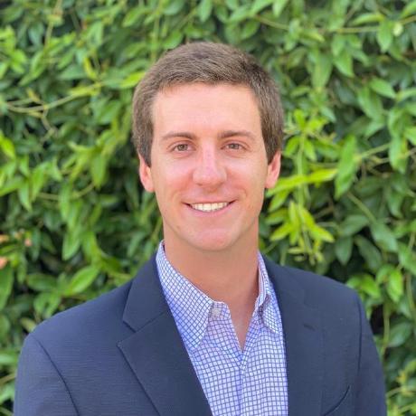 Ryan Gentry's avatar