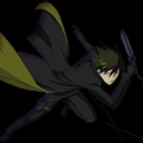 Avatar of AlbyFernandez