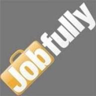 @JobfullyAdmin