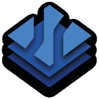 @jinexus-framework