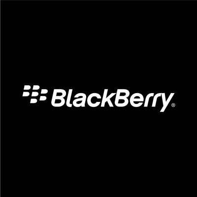 GitHub - blackberry/Eclipse-JDE: The BlackBerry Java Plug-in for Eclipse