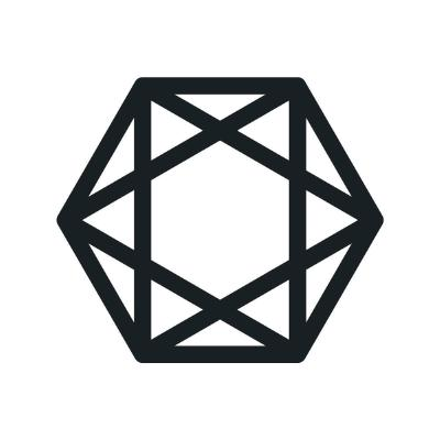ipos/README.md at master · IPOSIO/ipos · GitHub
