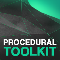 ProceduralToolkit