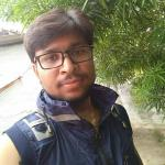 @manish25jha