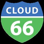 @cloud66-oss