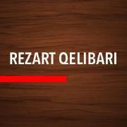 @rqelibari