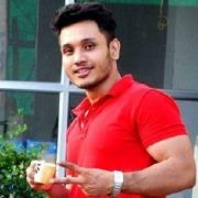 @debashishbharali