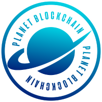 @Planet-BlockChain