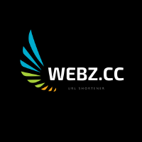 @WEBZCC