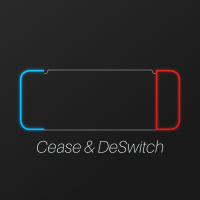 @Cease-and-DeSwitch
