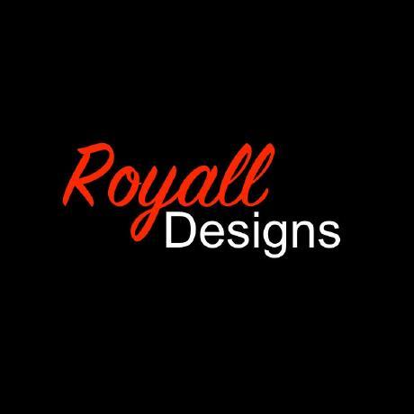 RoyallDesigns