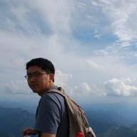 @zhangchu