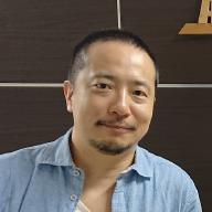 @KentaroTakasaki