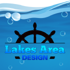 Lakes Area Design