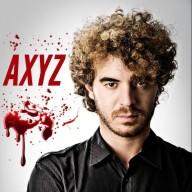 @axyz