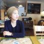 @Namyujeong