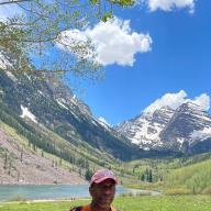 Gerald Sangudi