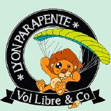 @LyonParapente