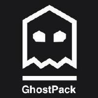 @GhostPack