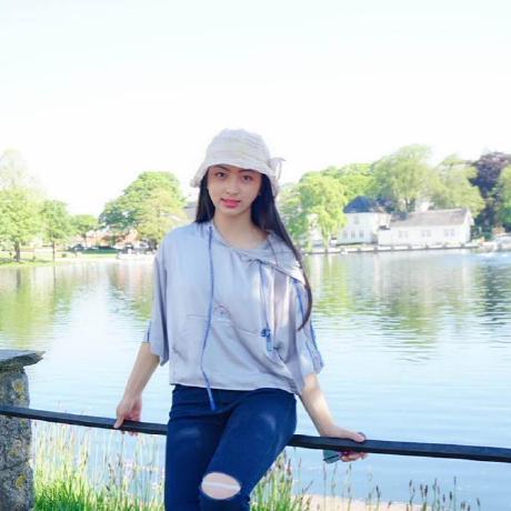 LiuYiyang