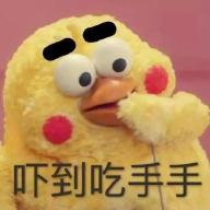 @YixiongRen