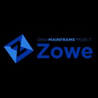 @zowe