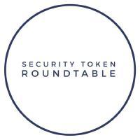 @SecurityTokenStandard