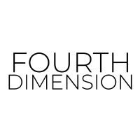@fourthdimensionstudio