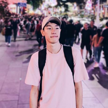 Xihao Chen