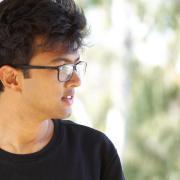 @rishankjhavar