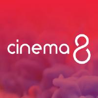 @cinema8