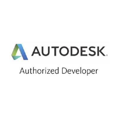 GitHub - ADN-DevTech/RevitTrainingMaterial: Autodesk Revit Training