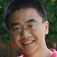 @tim-cheng